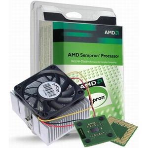 Процессор аппаратно реализуется на большой интегральной схеме (БИС).  Большая интегральная схема на самом деле не...