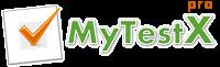 MyTest